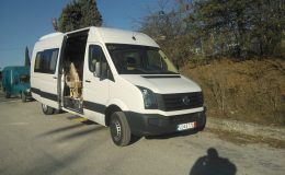 Umwandlung Umwandlung Lieferwagen Lieferwagen und Nutzfahrzeuge im Personen-und Nutzungsänderungen und machen Sonderfahrzeuge