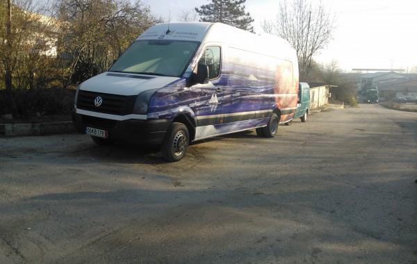 furgoni furgoni di conversione di conversione e veicoli commerciali a passeggeri e cambiamenti di uso e rendere i veicoli speciali