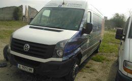 pretvorbe kombija pretvorbe kombija i komercijalnih vozila u putničkom i promjene korištenja i izradu specijalnih vozila