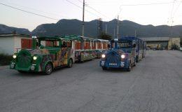 туристически-влакчета-община-Враца