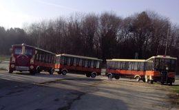 attraction-train-ride