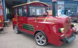 hybrid-tourist-train